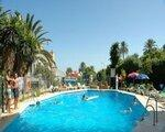 Doramar, Malaga - last minute počitnice