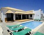 Vip Villas, Fuerteventura - namestitev