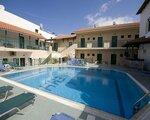 Anemi Hotel, Heraklion (Kreta) - last minute počitnice