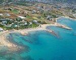 Triton Hotel, Chania (Kreta) - last minute počitnice