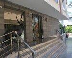 Microyal Hotel, Antalya - last minute počitnice