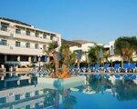 Kyknos Beach Hotel & Bungalows, Heraklion (Kreta) - last minute počitnice