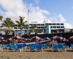 Appartements Labranda Los Cocoteros, Lanzarote - namestitev