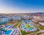 Eftalia Ocean Resort & Spa, Turčija - iz Graza, last minute počitnice