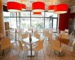 Travelodge Madrid Torrelaguna, Madrid - last minute počitnice