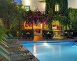 Costas & Chrysoula, Chania (Kreta) - namestitev