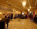 Grand Oriental Hotel, Last minute Šri Lanka