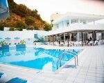 Iris Hotel, Rhodos - last minute počitnice