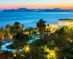 Bodrum Holiday Resort & Spa, Bodrum - namestitev