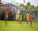 Lyra Resort & Spa, Antalya - last minute počitnice