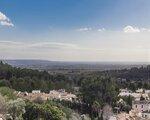 Es Corte Vell Inland Hotel, Palma de Mallorca - last minute počitnice