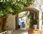 Castello Village Resort, Heraklion (Kreta) - last minute počitnice