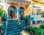Marlena, Heraklion (Kreta) - last minute počitnice
