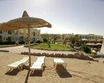 Charmillion Club Resort, Sharm El Sheikh - namestitev
