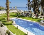 Palm Beach Hotel, Heraklion (Kreta) - last minute počitnice