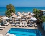 Compass Stalis Beach, Chania (Kreta) - last minute počitnice