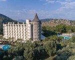 Castle Sarigerme Resort & Spa, Dalaman - last minute počitnice