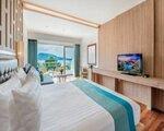 Diamond Cliff Resort & Spa, Tajska, Phuket - last minute počitnice