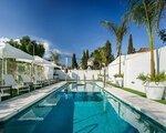 Costa Del Sol Hotel, Malaga - last minute počitnice