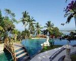 Puri Dajuma Beach Eco Resort & Spa Bali, Denpasar (Bali) - last minute počitnice
