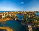 Sheraton Miramar Resort El Gouna, Egipt - Hurgada, last minute počitnice
