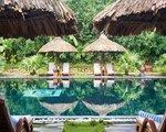 Pilgrimage Village Boutique Resort & Spa, Hue (Vietnam) - namestitev