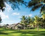 Palm Garden Resort, Da Nang (Vietnam) - last minute počitnice