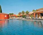 Hotel Club Résidence L'olivier, Nizza - namestitev