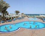 Triton Empire Hotel, Marsa Alam - last minute počitnice