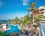 Hotel Roca Nivaria Gh, Kanarski otoki - Tenerife, last minute počitnice