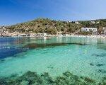 Puerto Cala Vadella, Ibiza - namestitev