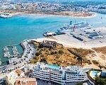 Jupiter Marina Hotel, Faro - last minute počitnice