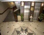 Mariana Hotel, Dubaj - last minute počitnice