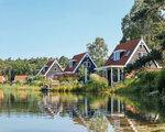 Droompark De Zanding, Amsterdam (NL) - namestitev