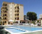 Arlanza Apartamentos, Ibiza - last minute počitnice