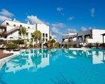 Gran Castillo Tagoro Family & Fun, Lanzarote - last minute počitnice