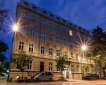 Hotel Legend, Krakau (PL) - namestitev