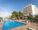 Riviera Hotel & Apartamentos, Ibiza - namestitev