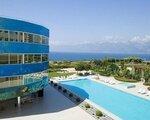 The Marmara Antalya, Turčija - iz Graza, last minute počitnice