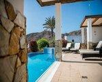 Playitas Resort, Fuerteventura - namestitev