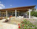 Playitas Resort, Fuerteventura - last minute počitnice