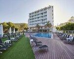 Abrat, Ibiza - namestitev