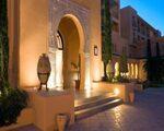 Hotel Alhambra Thalasso, Last minute Tunizija, iz Dunaja