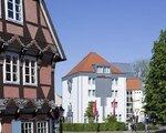 Intercityhotel Celle, Hannover (DE) - namestitev