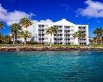 Renaissance Aruba Resort & Casino, Aruba - namestitev