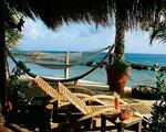 Renaissance Aruba Resort & Casino, Aruba - last minute počitnice