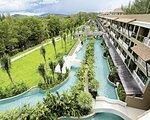 Maikhao Palm Beach Resort, Rangun (Burma) - last minute počitnice