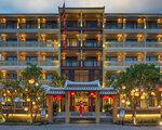 Hoian Central Boutique Hotel & Spa, Da Nang (Vietnam) - namestitev