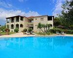 Country Inn Hotel, Thessaloniki (Chalkidiki) - last minute počitnice