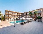 Oscar Park Hotel, Severni Ciper - iz Dunaja last minute počitnice